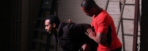 Kettle bell. functional training. core training. opbouw van kracht en conditie